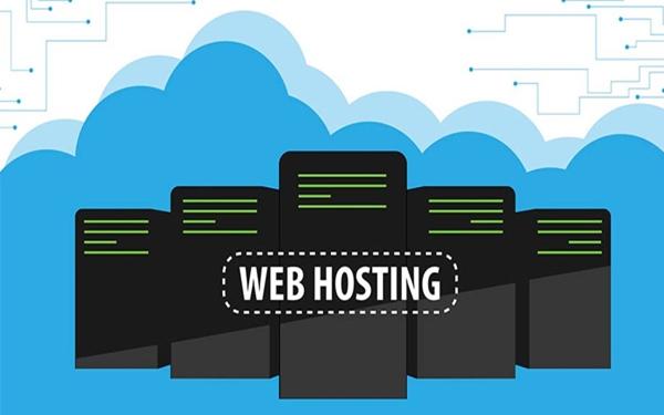 Làm website có cần đến hosting hay không?
