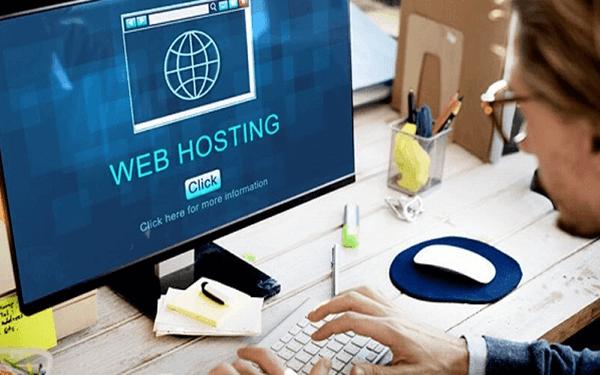 Có nên tạo web trên các nền tảng miễn phí?