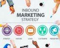 Inbound marketing là gì? Chiến lược thu hút khách hàng có 1-0-2