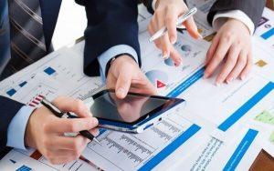 Khảo sát thị trường tìm ra hướng đi đúng đắn cho doanh nghiệp