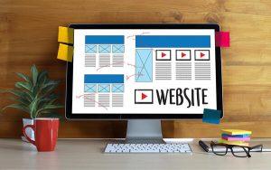 Kiểm thử website là gì? Kiểm thử website cần làm những gì?