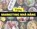 marketing-nha-hang-0