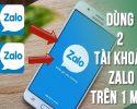 chat-zalo-tren-dien-thoai-1