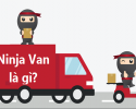ninja-van-la-gi-0
