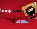 ninja-van-tracking-0