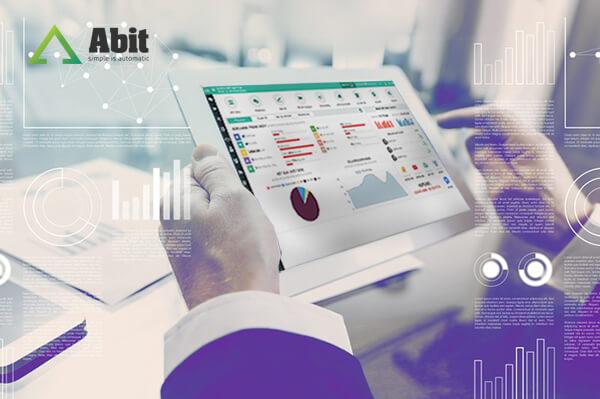 Phần mềm marketing Abit quản lý đa kênh