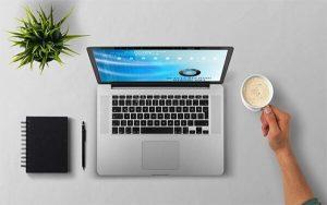 Phần mềm viết sẵn – giải pháp tối ưu cho doanh nghiệp vừa và nhỏ