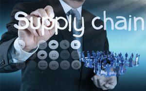 Quản lý chuỗi cung ứng là gì? Cách quản lý chuỗi cung ứng hiệu quả