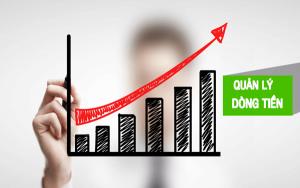 Quản lý dòng tiền là gì? Cách quản lý dòng tiền chuyên nghiệp nhất