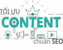 SEO Content là gì? Đón đầu xu hướng content mới nhất 2021