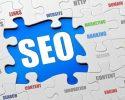 """""""Đổi vận"""" cho website nhờ bí quyết SEO web lên Top Google"""