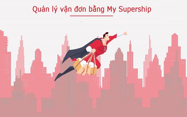 my-supership-0