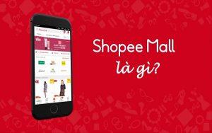 shopee-mall-la-gi-0