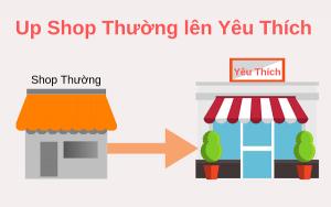 shop-yeu-thich-tren-shopee-0
