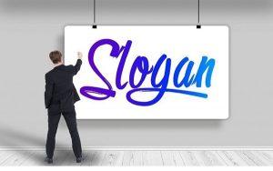 Slogan là gì? Những yếu tố tạo nên một Slogan hay đột phá
