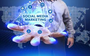 Social Media Marketing là gì? Những hình thức SMM phổ biến nhất