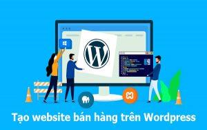 tao-website-ban-hang-3