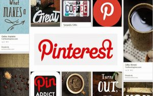 Tiếp thị Pinterest là gì? Hé lộ nền tảng kinh doanh đầy tiềm năng