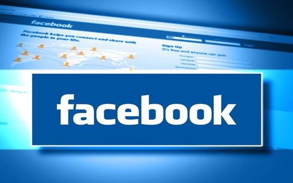 Lưu ý khi dùng nhiều tài khoản Facebook để tránh checkpoint