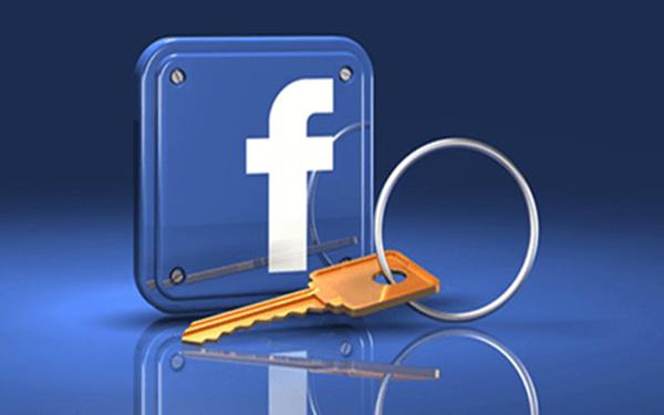 Token Facebook mang lại lợi ích gì?