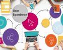 Trải nghiệm người dùng – giải pháp giữ chân khách hàng, tăng doanh số