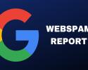 Webspam là gì? Nguyên tắc cơ bản để tạo được một Website tốt