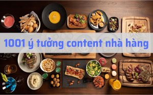 y-tuong-content-0