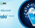 chat-zalo-online