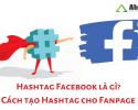 Hashtag Facebook-0