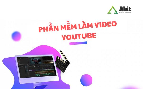 phan-mem-lam-video-yt-0