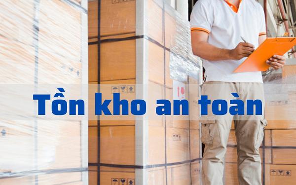 ton-kho-an-toan-0