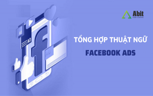 thuat-ngu-facebook-ads-0