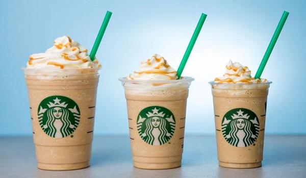 """Chiến lược """"mồi nhử"""" - Bài học thành công toàn diện của Starbucks"""