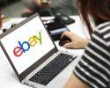 Kinh nghiệm bán hàng trên Ebay hiệu quả nhất