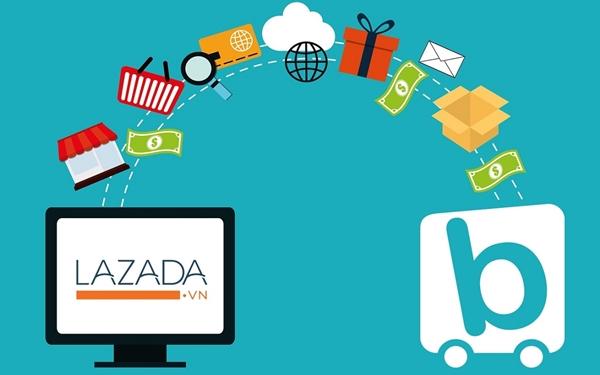 Cách đẩy sản phẩm trên Lazada và những điều cần biết