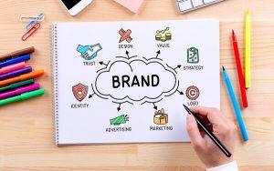 Bật mí cách làm branding hiệu quả nhất trong thời đại 4.0