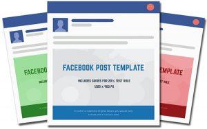 Cách sao chép bài đăng trên Facebook nhanh chóng, bạn đã biết chưa?