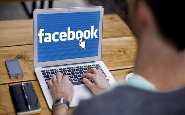 Cách xác minh tài khoản Facebook qua email và số điện thoại nhanh nhất