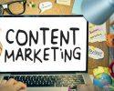 Cách viết content ấn tượng, người mới bắt đầu cũng có thể thành công