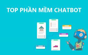 phan-mem-chatbot-1