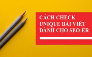 check-unique-1