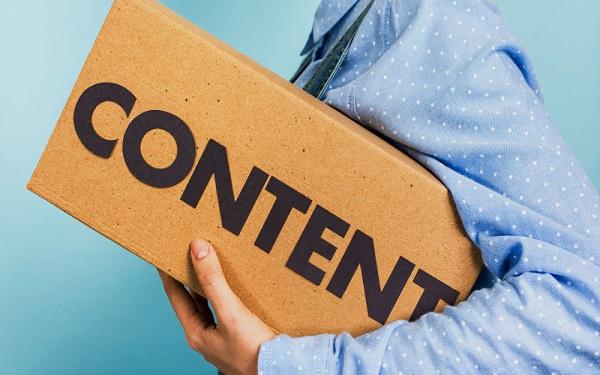 Tầm quan trọng của kế hoạch content Fanpage
