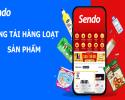 dang-san-pham-hang-loat-tren-sendo-0
