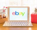ebay-0