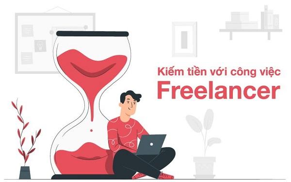 freelancer-la-gi-4