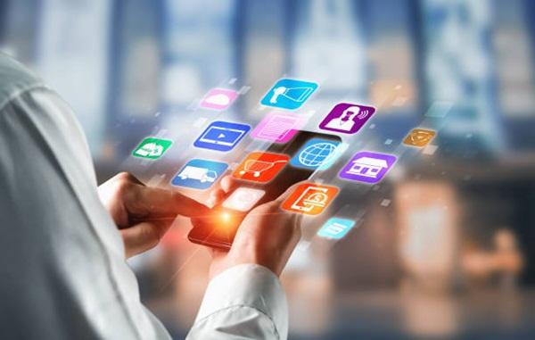 Quản lý bán hàng đa kênh là gì? Phương án nào là tối ưu nhất?