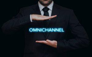 Giải pháp bán hàng đa kênh là gì?