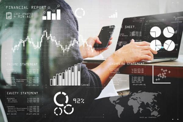 Kinh nghiệm triển khai kinh doanh đa kênh hiệu quả