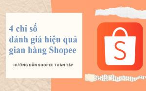 gian-hang-shopee-4