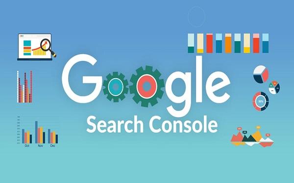 google-search-console-3